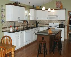 White Thermofoil Cabinets Lovely Luxury Brookhaven Kitchen Cabinets