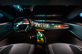 gmc terrain interior at night. gmc terrain interior at night r