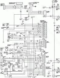 1978 ford f 150 ignition wiring diagram complete wiring diagrams \u2022 1977 ford f150 ignition wiring diagram 1978 ford f 150 wiring diagram furthermore 1974 ford ignition wiring rh rkstartup co 1979 ford