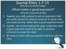 good argumentative essays examples filmmaking essay good argumentative essays examples