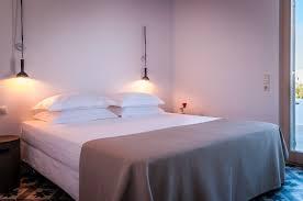 Milos Bedroom Furniture Accommodation Milia Gi Milos
