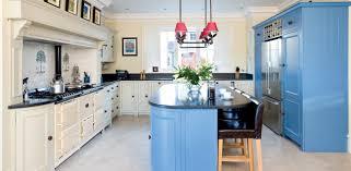 kitchens ireland. Wonderful Kitchens Irish Kitchen Designer Of The Year For Under 25K With Kitchens Ireland L
