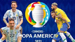 بث مباشر الارجنتين والبرازيل يلا شوت |⚽️|النهائي| مشاهدة مباراة برازيل  والارجنتين بث مباشر اليوم 11 / 7 / 2021 ارجنتين وبرازيل بث حي مباشر نيمار  ضد ميسي