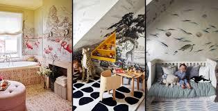 Expensive Designer Wallpaper De Gournay