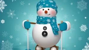 frosty the snowman wallpaper. Simple Wallpaper Frosty The Snowman Inside The Snowman Wallpaper