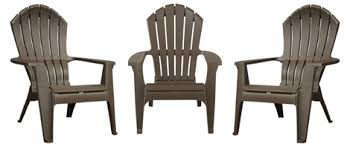 brown plastic adirondack chairs. Wonderful Adirondack Full Size Of Interior Brown Resin Adirondack Chairs Decoration  Allthingschula Com House For 2  With Plastic T