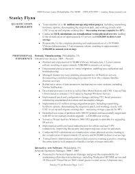 Database Analyst Job Description Healthcare Data Analyst Job Description Data Analyst Sample Data