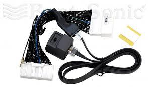 beat sonic tvk 43 dvd control bypass module beat sonic tvk 43 dvd and navi control bypass module