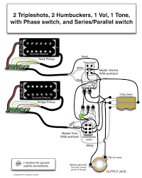 sg wiring diagram seymour duncan wiring diagram libraries duncan coil tap wiring diagrams wiring librarywiring diagram for sg guitar best gibson sg double neck
