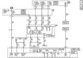 similiar chevy s10 door diagram keywords box diagram in addition 2003 chevy trailblazer wiring harness diagram
