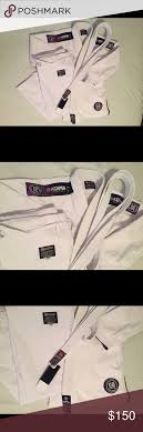 Atama Womens Bjj Gi My Atama Gi Has Been Worn A Few Times