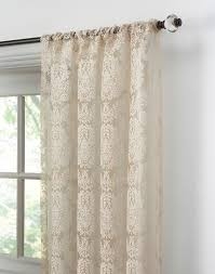 curtains old fashioned lace curtains fetching images ideas fashion with ens 54 fetching old fashioned