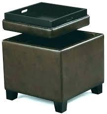 pouf coffee table round tufted ottoman coffee table target tufted ottoman coffee table cube ottoman pouf round with storage wicker pouf coffee table