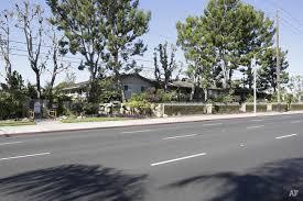 apartments for rent garden grove ca. Garden Grove CA Apartments For Rent Apartment Finder Ca