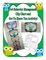 The Best Advice For Classroom Behavior Management Plans
