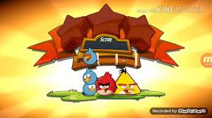 Angry Birds 2 trò chơi điện tử - game offline - giả trí - YouTube trong  2020   Angry birds, Game, Trò chơi
