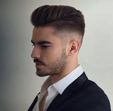 haircuts hairstyle best 25 mens haircuts ideas mens cuts classic 1545 by stevesalt.us