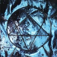 <b>XX</b>: <b>Two</b> Decades of Love Metal - <b>H.I.M.</b> | Songs, Reviews, Credits ...