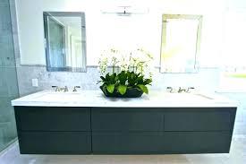 marble countertop maintenance marble kitchen with s maintenance marble countertop cleaning tips