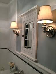 wall sconce lamp shade surprising wall sconces with fabric shades bulb clip lamp shade wall lamps