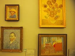 「大塚国際美術館 ひまわり」の画像検索結果
