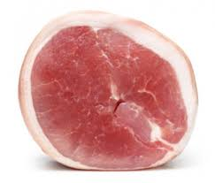 Image result for fresh ham