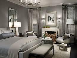 bedroom fireplace design ideas 16