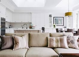 Decoration And Design Www Interior Decoration Home Interior Design Ideas cheapwowgoldus 10