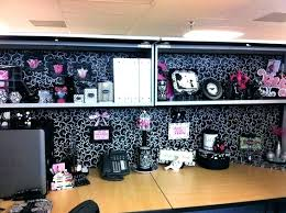Image cute cubicle decorating Work Cute Office Decorations Office Cubicle Decorations Ideas Cute Cubicle Decor Ideas Cubicle Decorating Decor Office Cute Office Cubicle Decorating Cute Office Akpartikars Cute Office Decorations Office Cubicle Decorations Ideas Cute