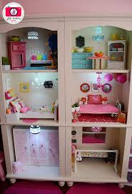 9 best american girl doll crafts images on