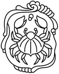 Small Picture Zodiac Coloring Pages work ideas Pinterest Zodiac Adult