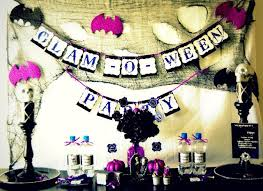 office halloween party themes. Eccentric Designs By: Latisha Horton: { Freebie Alert } - Glam O Ween Printable. Halloween Party IdeasHalloween HalloweenHalloween OfficeHalloween Office Themes