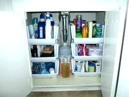 bathroom closet organization bathroom closet storage bathroom storage cupboard ikea