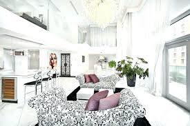unforgettable chandelier in living room height proper chandelier height living room stunning chandelier in living room height