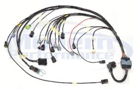 wire tuck engine harness, 03 05 neon srt 4, electrical store name obd1 vtec engine harness at Wire Tuck Harness