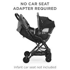 Car Seat Stroller Compatibility Chart Best Travel Stroller Lightweight Stroller Compact