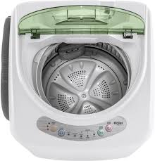 haier portable washing machine. ft. portable washer haier washing machine