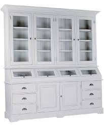 Small Picture four door grocers kitchen dresser perfect kitchen dresser on
