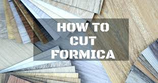 how to clean formica countertops how to clean white elegant cleaning laminate marvelous