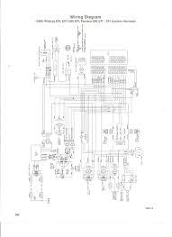 Großzügig ibanez schaltplan bildergalerie ideen elektrische