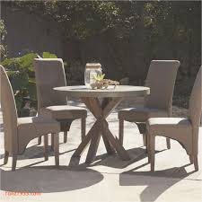 Source outdoor furniture Furniture Design Source Outdoor Furniture Beautiful Outdoor Table And Chairs Best Wicker Outdoor Sofa 0d Patio Chairs Discount Living Rooms Outdoor Furniture Table Fresh Sofa Design