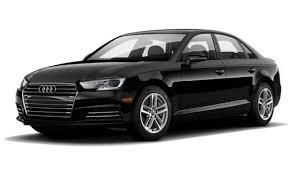 black audi. Exellent Audi Peny Cennik And Black Audi