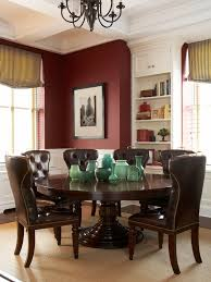 small furniture pieces. Accent Furniture Pieces Small Dining Room Sets Loveseats For Spaces Sofa Chair N