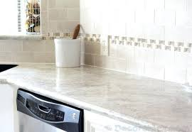 laminate countertop colors kitchens light colored laminate home design ideas and pictures home advisor commercial laminate countertop colors
