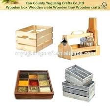 small crate box small wood crates for crafts wooden boxes wine crates wooden crates for small crate