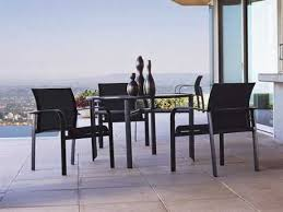 Commercial Contract Outdoor Dining Sets PatioContract