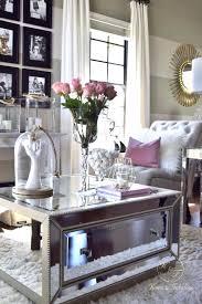 diy mirrored coffee table coffee table mirror coffee table table infinity mirrored diy mirror top coffee