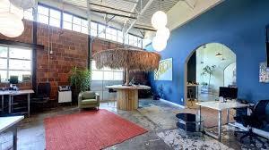 office lofts. 1040 Boulevard 2 J Eden LowHTA_8883_4_5 Office Lofts E