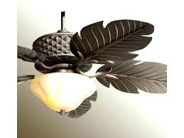 ceiling fans palm ceiling fan best tropical fans ceiling tropical leaf ceiling fans ceiling tropical ceiling fans with tropical ceiling fans australia
