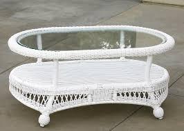 rattan balcony furniture wicker garden table and chairs cane wicker furniture white wicker coffee table